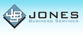 Jones Business Services - Debt Collection and Credit Management