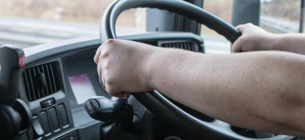 The Australian Trucking Association is calling for a mandatory code that would address late payment issues.