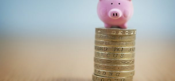 Can you collect the money your company needs to succeed?