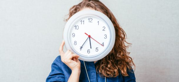 Are you spending too much time on accounts receivable management?