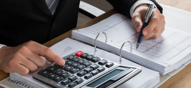 Do you have a solid plan for managing your accounts?