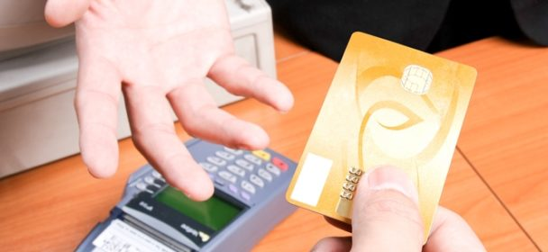 How can you collect payments quickly and painlessly?